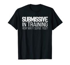 T Shirts, Fashion, Shirt