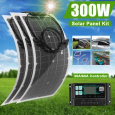 solarcontroller, solarkit, rv, Exterior