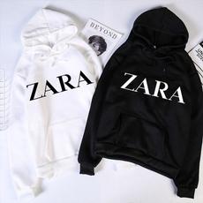 Casual Hoodie, hoodies for women, Long Sleeve, Women Hoodie