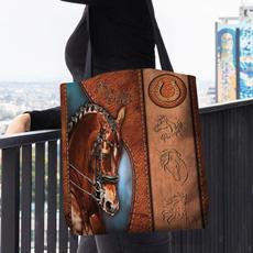 wishtotebag, Love, Women's Fashion, Handbags