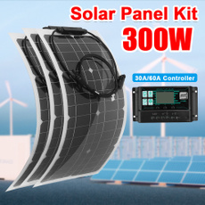 solarcontroller, solarkit, Cars, solarpanelbattery
