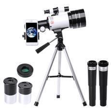 Outdoor, zoomtelescope, opticmonocular, opticaltelescope