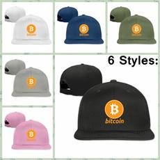Baseball Hat, Adjustable Baseball Cap, Outdoor, travelcap
