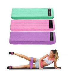 stretchbelt, Yoga, yogastretchbelt, unisex