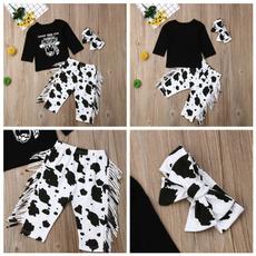 babyboysgirlsclothe, springautumnoutwear, babyset, pants