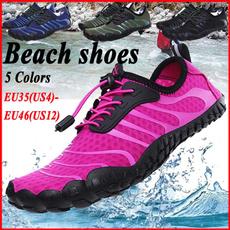 non-slip, beach shoes, wadingshoe, Yoga