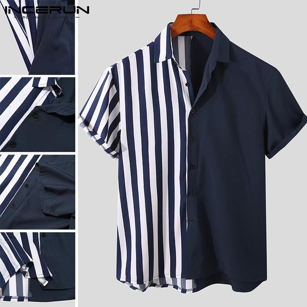 Summer, summer t-shirts, Shirt, Casual
