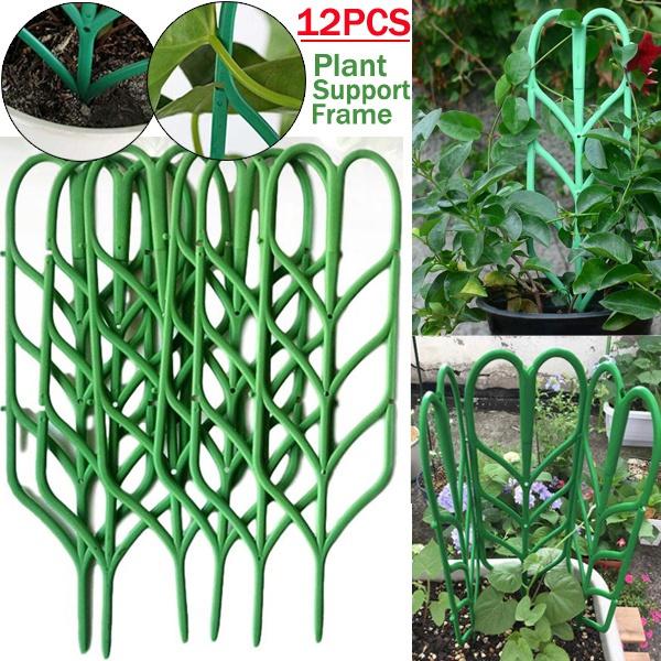 gardeninglawncare, flowerrack, Flowers, Gardening Tools