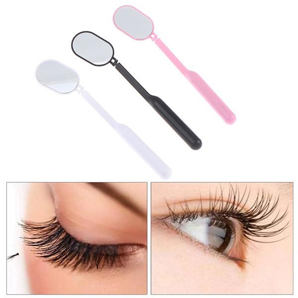 Eyelashes, teeth, Extension, eyelash