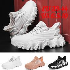 teni, Outdoor, sneakersformen, tennis shoes for men