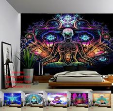 tapestrywall, tapestrywallmap, art, Family