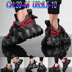 mensfashionablesneaker, casual shoes, Fashion, Men's Fashion