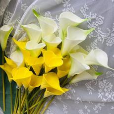 decoration, tableflowerdecoration, Flowers, weddingflowerdecor