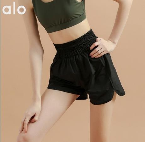 alo, Shorts, Yoga, Fitness