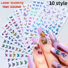 butterfly, stickersanddecal, Fashion, Beauty