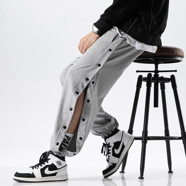 joggersmen, trousers, sport pants, pants