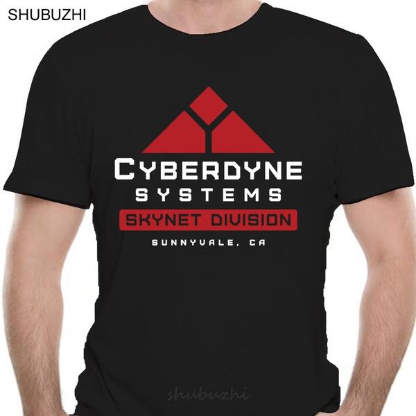 Fashion, Shirt, Sleeve, cyberdyne