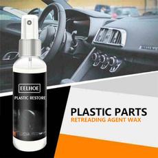 carwaxing, plasticretreadingagent, Auto Parts, plasticcare