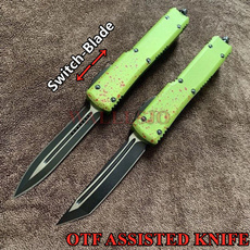 zombieknife, Outdoor, dagger, Spring