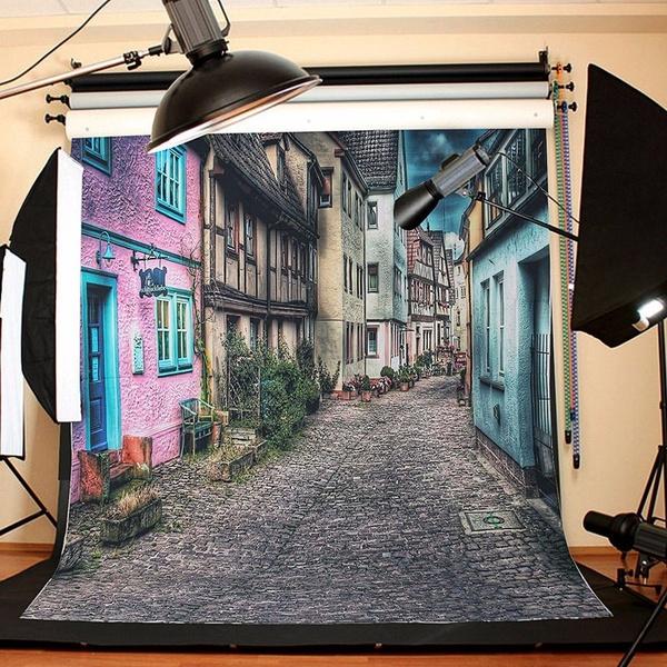 photoaccessorie, Vintage, Photography, studioprop