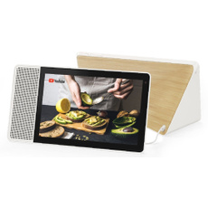Touch Screen, lenovo, assistant, Google