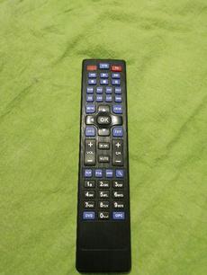 TV, accesorio, storeupload, izzi