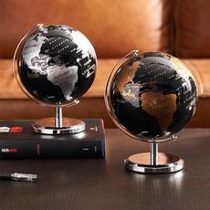 decoration, Decor, Home & Living, globe