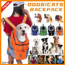 dogcarrierbag, dogsbackpack, pettraveltotebag, Shoulder Bags