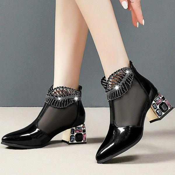 Sandals, Lace, Womens Shoes, Dancing