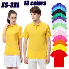 Mens T Shirt, Fashion, Polo Shirts, summerclothing