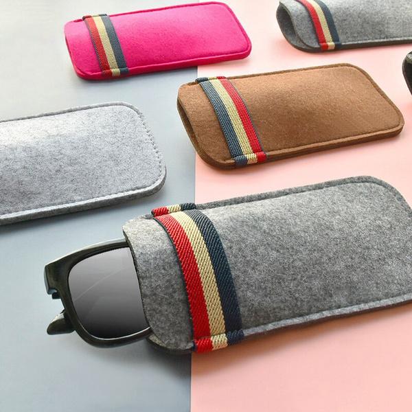 case, glassesbox, Cases & Covers, Fashion
