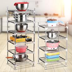 kitchenstoragerack, Storage & Organization, Kitchen & Dining, Laundry