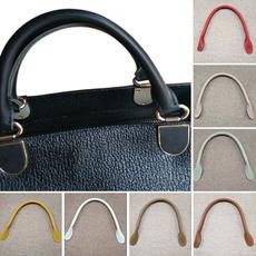 bagstrap, Shoulder Bags, Fashion Accessory, Leather belt