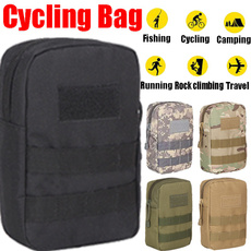 women bags, Outdoor, accessoriesmedicalkit, Cycling