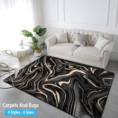 doormat, Decor, Fashion, bedroomcarpet