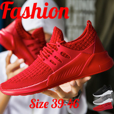 Sneakers, Fashion, sports shoes for men, Sports & Outdoors