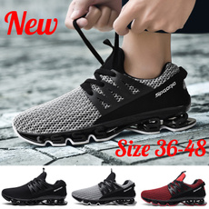 teni, Outdoor, sports shoes for men, tennis shoes for men