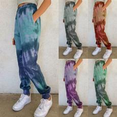 lanternpant, Plus Size, Casual pants, pants