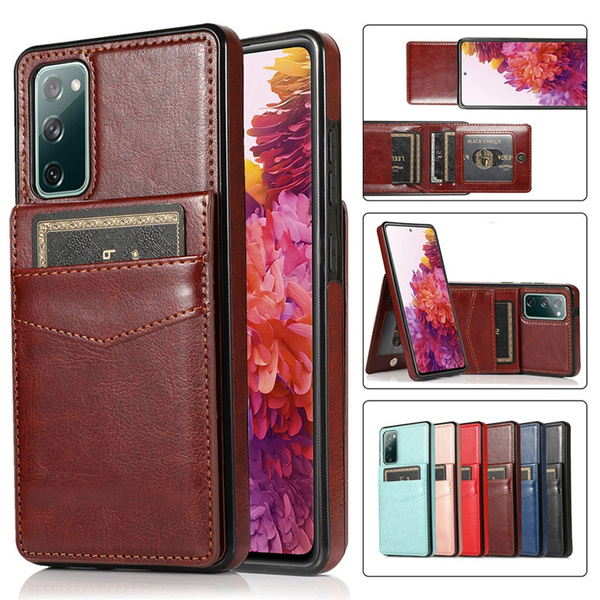 case, samsungs21ultracase, iphone 5, Leather Cases