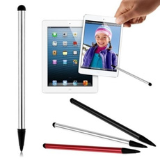 Touch Screen, Tablets, PC, capacitive