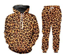 womenjoggerspant, 3d sweatshirt men, Fashion, pants