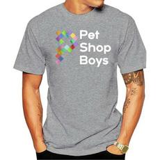 Polyester, Shorts, Spandex, Pets