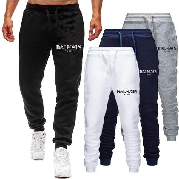 runningpant, Fashion, cottonpant, Casual pants
