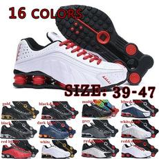 Tenis, trainersshoe, Running, Moda masculina