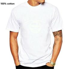 urban, Shorts, tshirt men, Classics