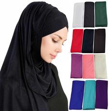 Scarves, Women Cap, Muslim, muslimheadscarf