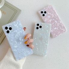 case, Mini, Square, Phone