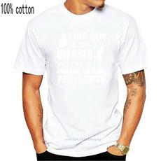 Shorts, tshirt men, Sleeve, Shirt