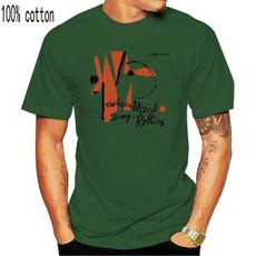 Shorts, tshirt men, Classics, Shirt