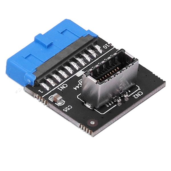 geforcertx2080ti, usb, Pins, usb30totypee